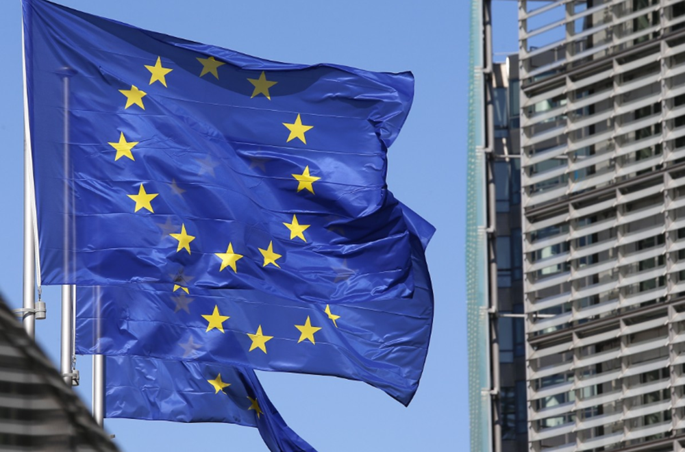 EU extends sanctions on Iran's regime until 2020 for human rights abuses
