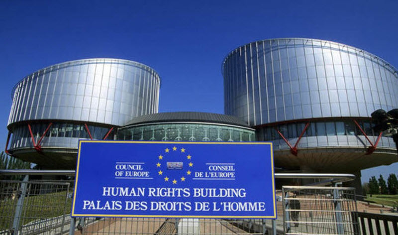 Strasbourg Rejects Iran Regime's Assurances About Not Using Torture