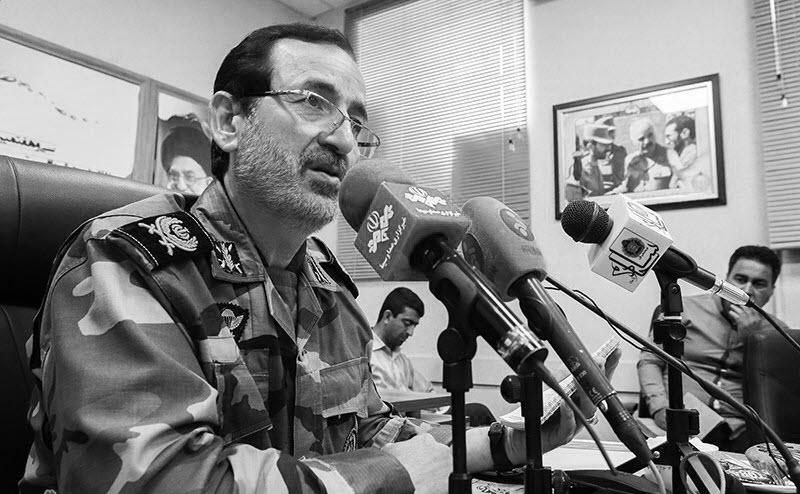 Iran Regime Worried by MEK's Presence on Social Media