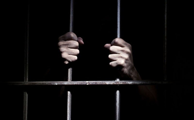 Iran: The Names of 11 Political Prisoners Arrested in Late April and May