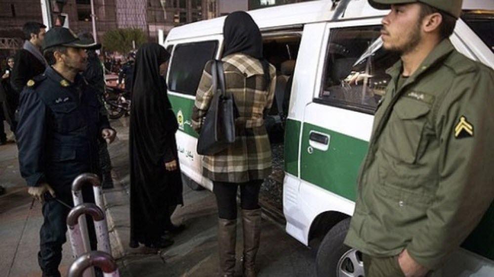 Iran: Exacerbation of Repressive Measures Against Women