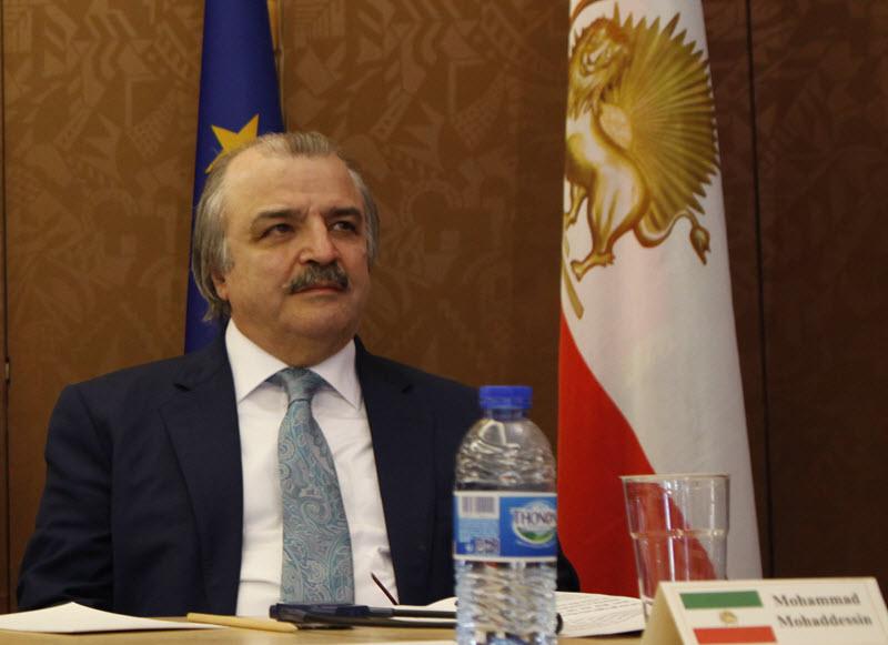 Iran Regime's Deception Tactics to Neutralize Arabs' Policy