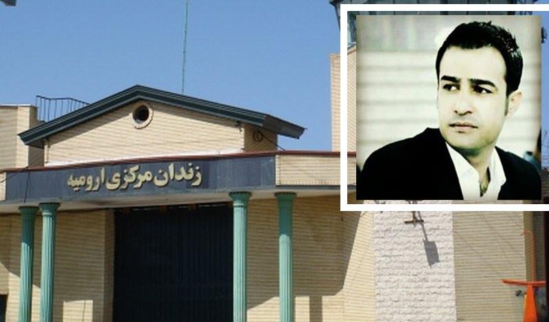 Iran Regime Sentences Kurdish Singer to Prison