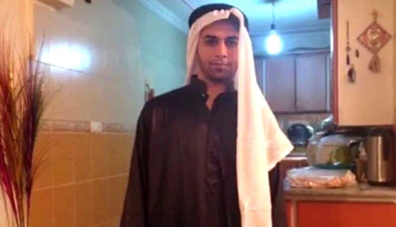 Young Activist Dies Under Suspicious Circumstances in Iranian Jail