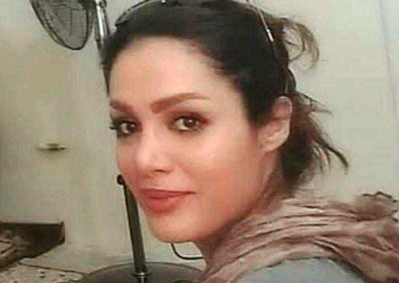 Iran Regime Appeals Court Upholds Flogging and Lengthy Imprisonment Sentence for Female Activist