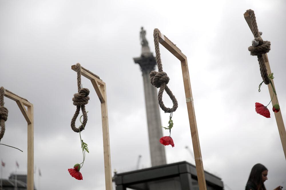 Political Prisoner's Open Letter About Iran's 1988 Massacre