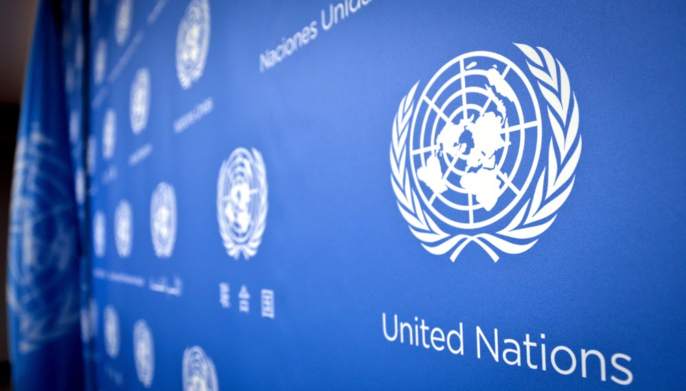 UN Experts: Urgent Medical Treatment Needed for Detainees with Life-Threatening Conditions in Iran