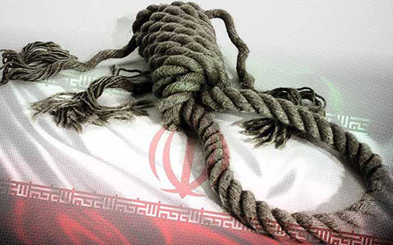 """The human rights group Iran Human Rights Monitor has published a new report, called """"Enforced Disappearances in Iran and the 1988 Massacre,"""" to mark the International Day of the Victims of Enforced Disappearances on August 30, 2019."""