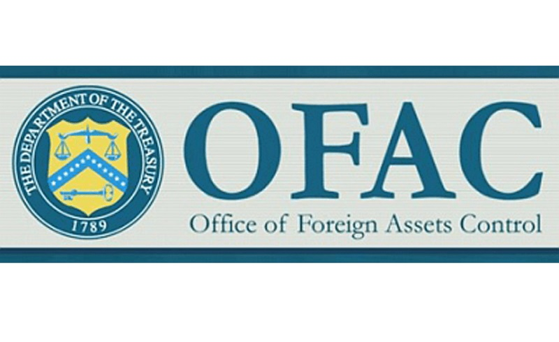 The U.S. Department of the Treasury's Office of Foreign Assets Control (OFAC) on Thursday imposed sanctions on four financial facilitators responsible for moving tens of millions of dollars between the Iranian regime's Islamic Revolutionary Guard Corps-Qods Force (IRGC-QF) and Hamas's Izz-Al-Din Al-Qassam Brigades in Gaza.