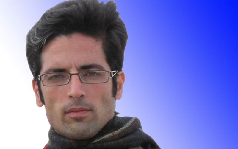 The Iranian regime's authorities are denying political prisoner Majid Assadi access to medical care for his severe ailments.