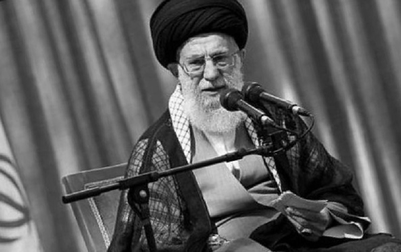 Khamenei's Mouthpiece- Iran Protests Leaders to Face Execution by Hanging